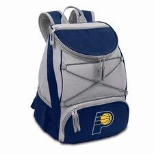 NBA Backpack Cooler