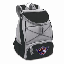 NBA Backpack Cooler