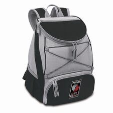 NCAA PTX Cooler Backpack