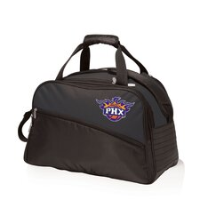 NBA Tundra Heavy Duty Cooler