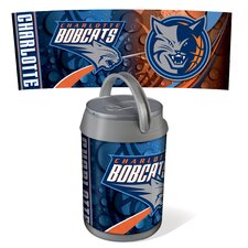 NBA Mini Can Cooler