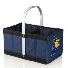 NBA Urban Basket