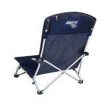 NBA Tranquility Chair