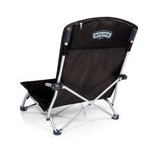 NBA Tranquility Chair