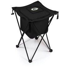 <strong>Picnic Time</strong> NFL Sidekick Picnic Cooler