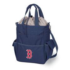 MLB Activo Tote Bag