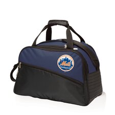 MLB Tundra Heavy Duty Cooler