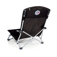 <strong>Picnic Time</strong> MLB Tranquility Chair