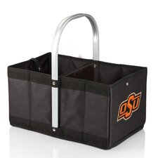 NCAA Urban Basket