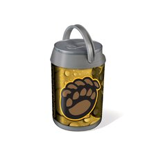 NCAA Mini Can Cooler
