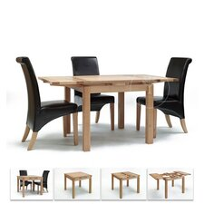 Sherwood Cambridge 5 Piece Dining Set