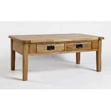 Somerton Coffee Table