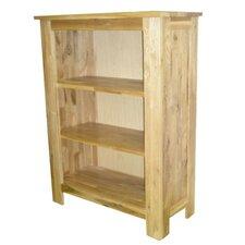 Malmesbury 2 Shelf Bookcase