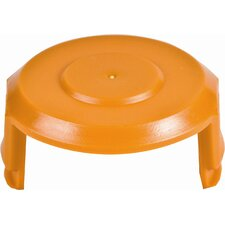Trimmer Spool Cap