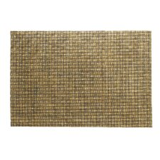 Woven Rectangle Placemat (Set of 4)