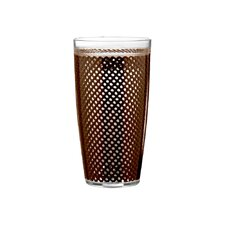 Fishnet Double Wall Insulated Tumbler I (Set of 4)