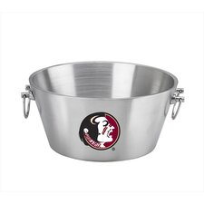 Collegiate Florida State Party Tub