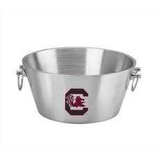 NCAA Party Tub