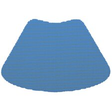 Fishnet Wedge Placemat (Set of 12)