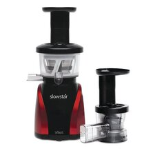 Modern juicers allmodern for Alpine cuisine juicer