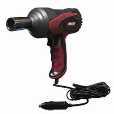 Mighty Impact Wrench Kit