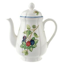 Cottage 6 Persons Coffeepot