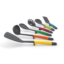 Gift Box 6 Piece Kitchen Tool Set