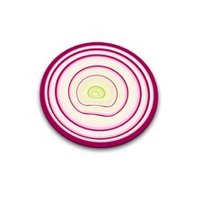 Onion Worktop Saver