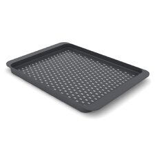 Large Serving Grip-Tray