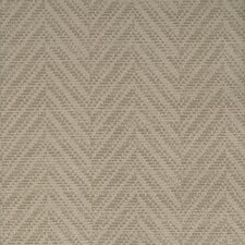 Joseph Abboud Designed Herringbone Grasscloth Wallpaper
