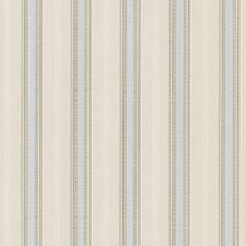 <strong>Brewster Home Fashions</strong> Destinations by the Shore Linen Stripe Wallpaper