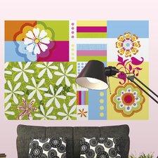 Komar Marie Mix and Match Wall Mural