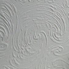 Anaglypta Paintable Richard Supaglypta Abstract Embossed Wallpaper