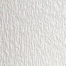 Anaglypta Paintable Texture B Embossed Wallpaper