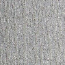 Anaglypta Paintable Coral Embossed Wallpaper