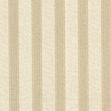 <strong>Brewster Home Fashions</strong> La Belle Maison Lineage Stripe Wallpaper
