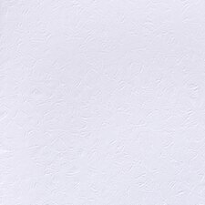 <strong>Brewster Home Fashions</strong> Anaglypta Paintable Westminster Original Wallpaper