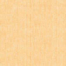 <strong>Brewster Home Fashions</strong> Kids World Pollyanna Linen Abstract Wallpaper