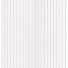 <strong>Brewster Home Fashions</strong> Stripe Wallpaper