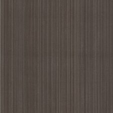Accents Suelita Striped Texture Wallpaper
