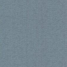 Naturale Valois Linen Texture Wallpaper