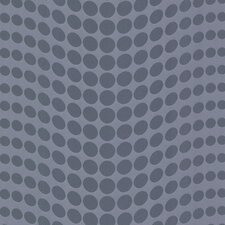 Geo Genesis Dotty Polka Dot Wallpaper