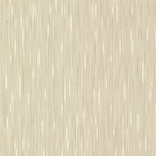 <strong>Brewster Home Fashions</strong> Geo Pilar Bark Texture Strip Wallpaper