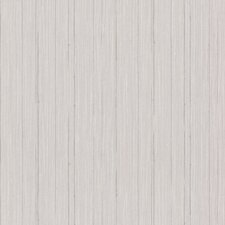 <strong>Brewster Home Fashions</strong> Juliette Petrucio Textured Silk Panel Wallpaper