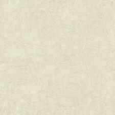 Pompei Pliny Stone Abstract Wallpaper