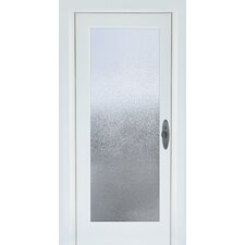 Premium Glacier Door Window Film
