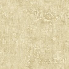 Pompei Ash Texture Wallpaper