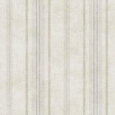 Pompei Primus Stripe Wallpaper