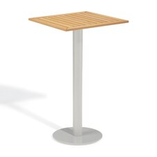 <strong>Oxford Garden</strong> Travira Bar Table