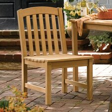 Chadwick Dining Side Chair